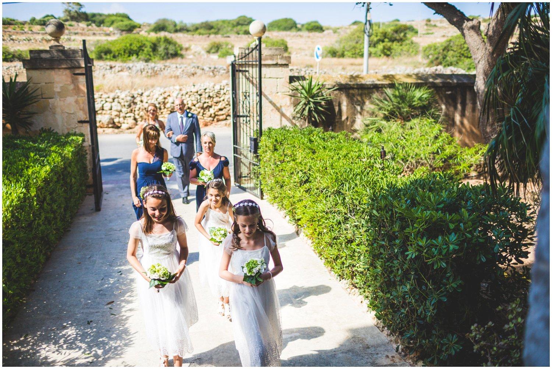 Malta Wedding_0088.jpg