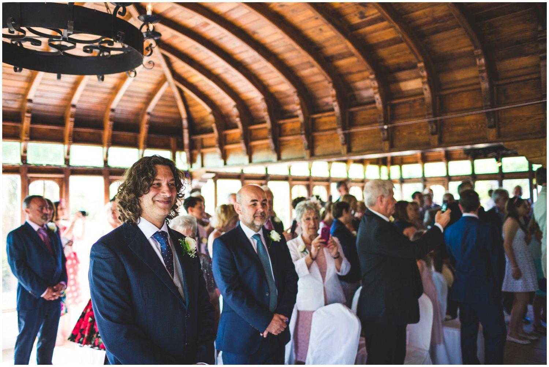 Malta Wedding_0089.jpg