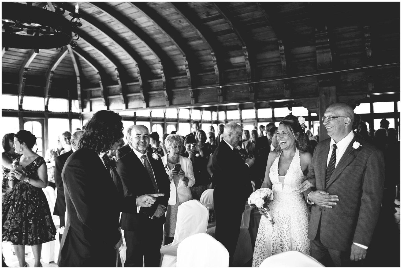 Malta Wedding_0091.jpg