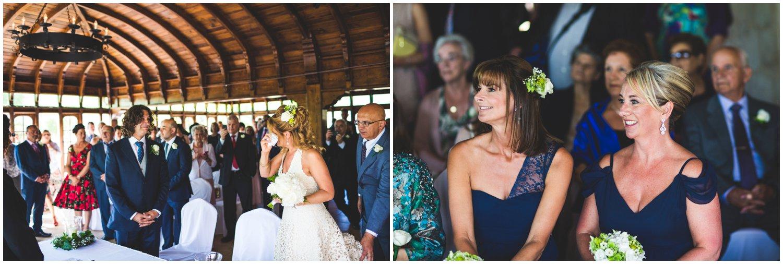 Malta Wedding_0094.jpg