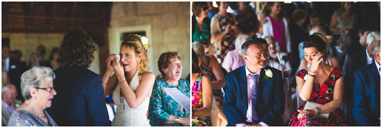 Malta Wedding_0105.jpg
