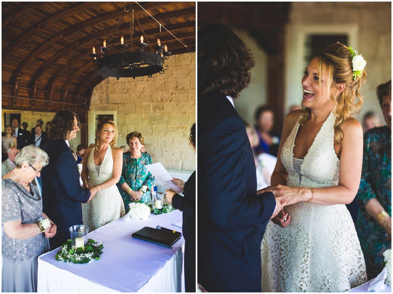 Malta Wedding_0108.jpg