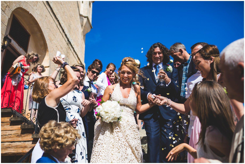Malta Wedding_0125.jpg