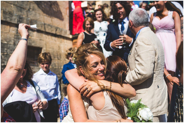 Malta Wedding_0126.jpg