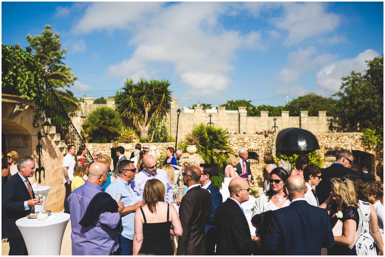 Malta Wedding_0130.jpg