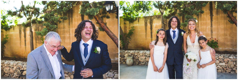 Malta Wedding_0138.jpg