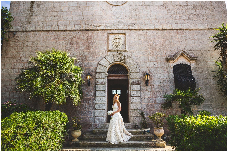 Malta Wedding_0143.jpg