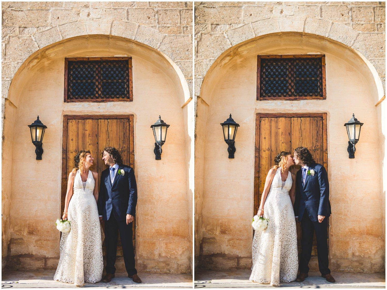 Malta Wedding_0142.jpg