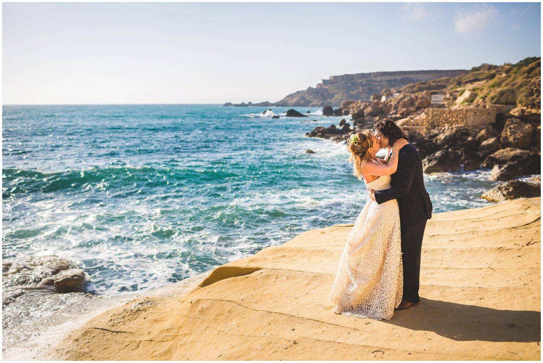 Malta Wedding_0159.jpg