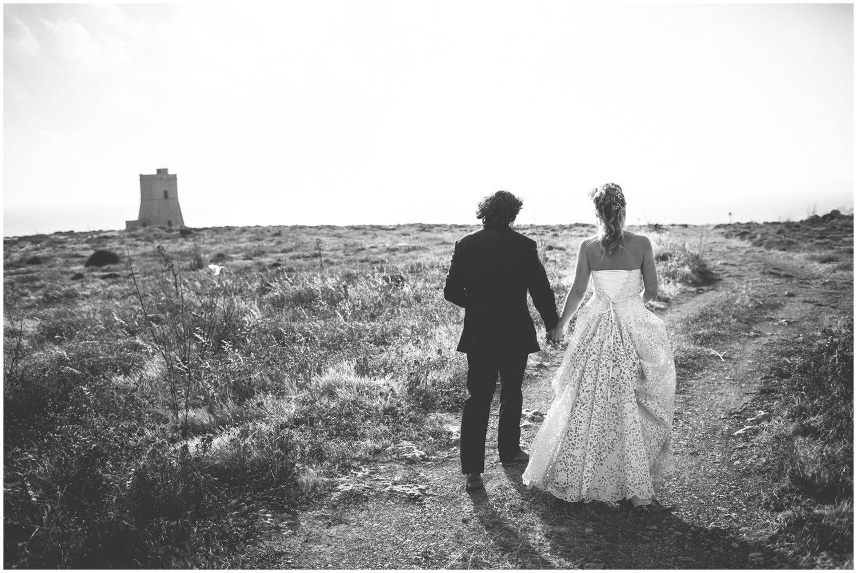 Malta Wedding_0164.jpg