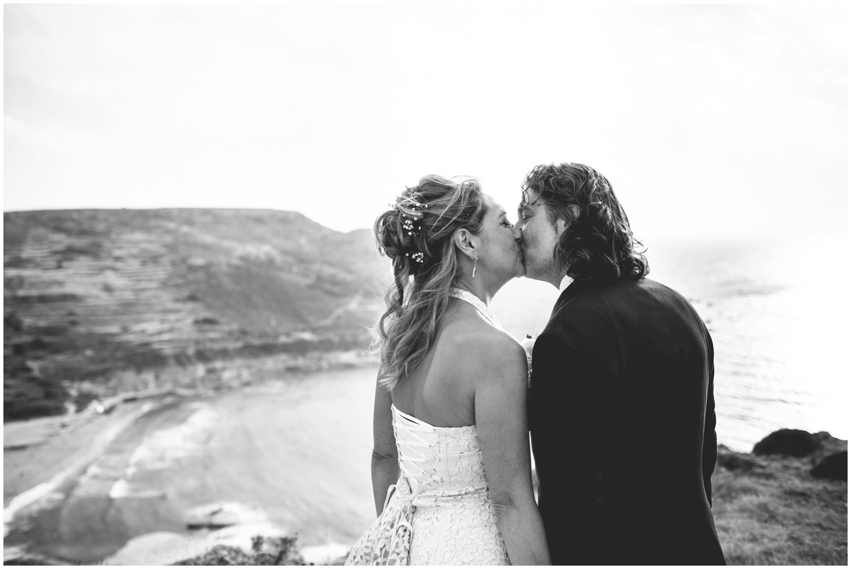 Malta Wedding_0167.jpg