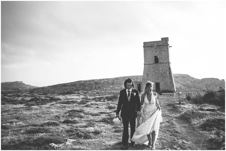Malta Wedding_0171.jpg