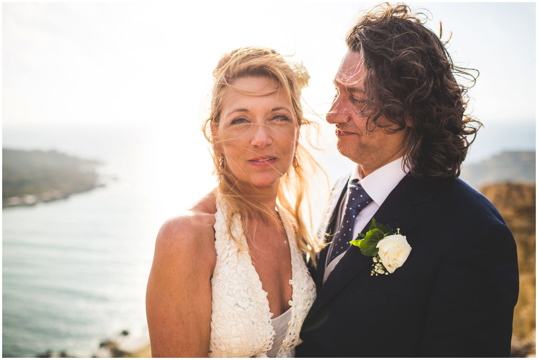 Malta Wedding_0170.jpg
