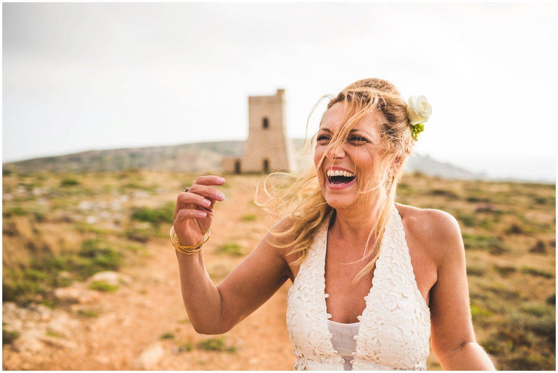 Malta Wedding_0172.jpg