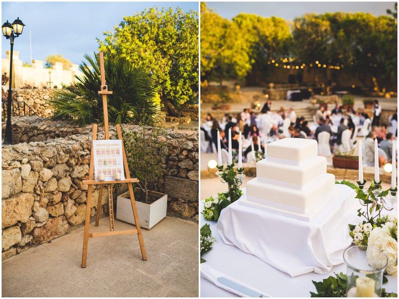 Malta Wedding_0186.jpg