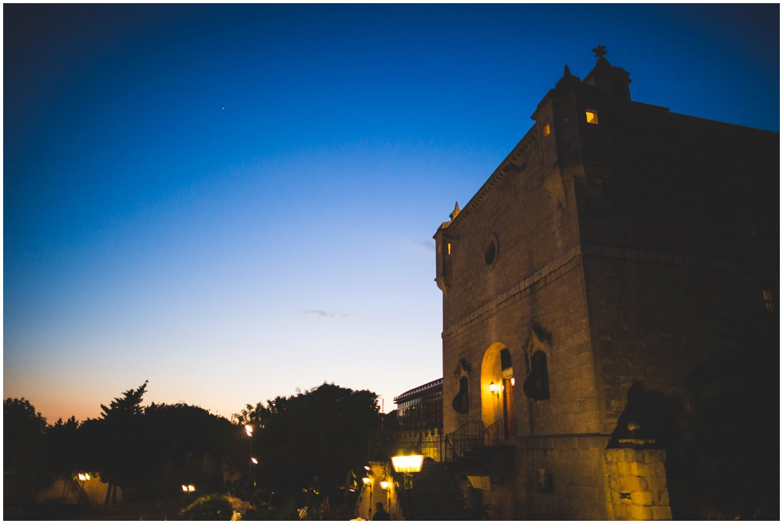 Malta Wedding_0197.jpg