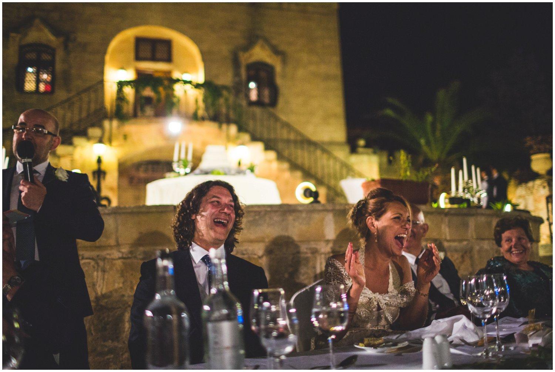 Malta Wedding_0210.jpg