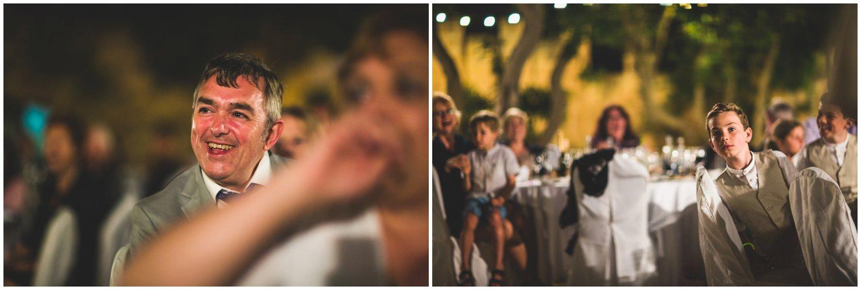 Malta Wedding_0216.jpg