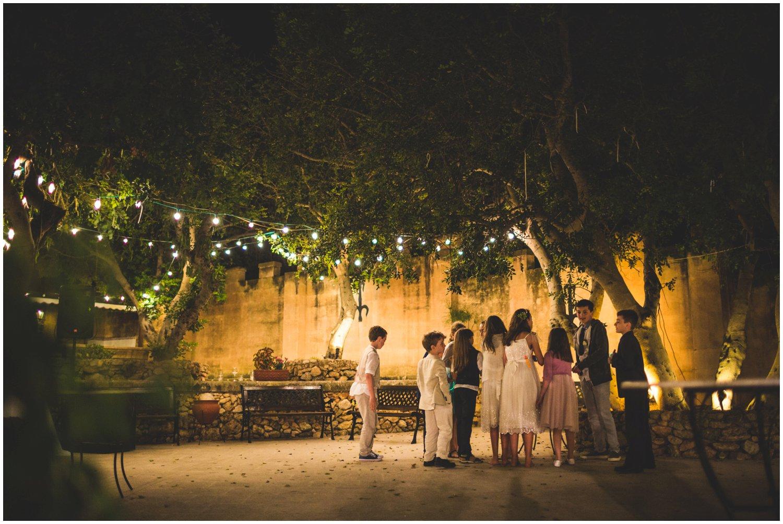 Malta Wedding_0218.jpg