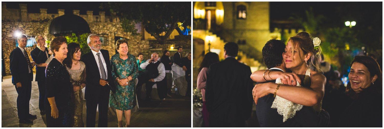 Malta Wedding_0221.jpg