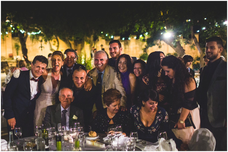 Malta Wedding_0220.jpg