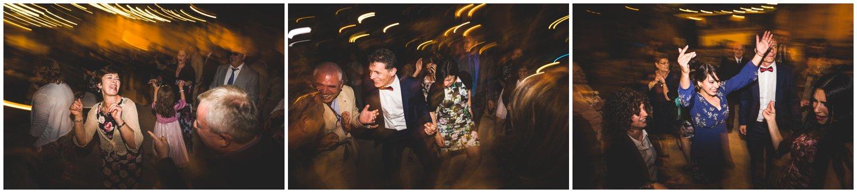 Malta Wedding_0237.jpg