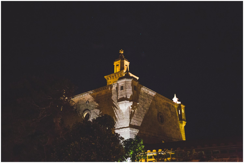 Malta Wedding_0240.jpg