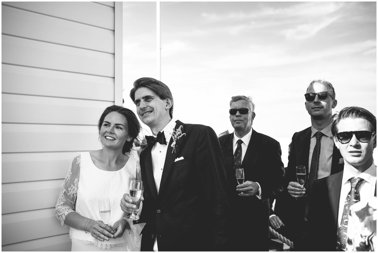 Swedish Wedding Photographer_0180.jpg