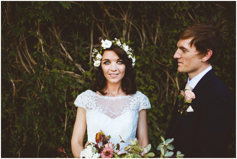 East Riddlesden Wedding Photography