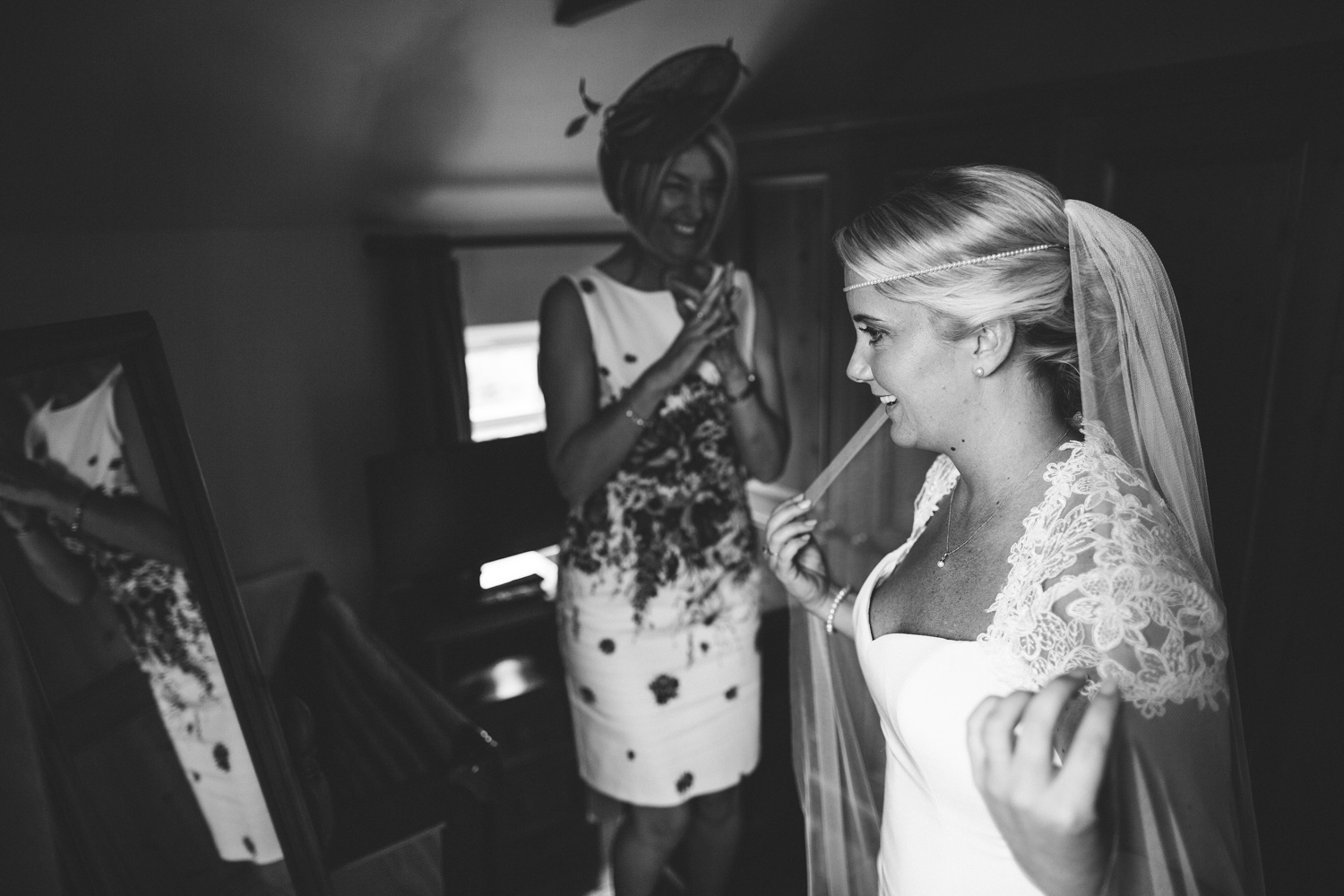 Muddy Souls Events Wold Top Brewery Wedding-2.jpg