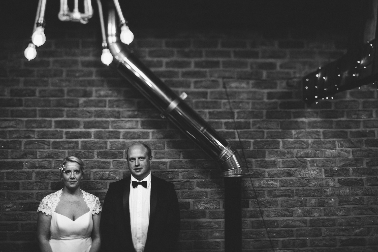 Muddy Souls Events Wold Top Brewery Wedding-8.jpg
