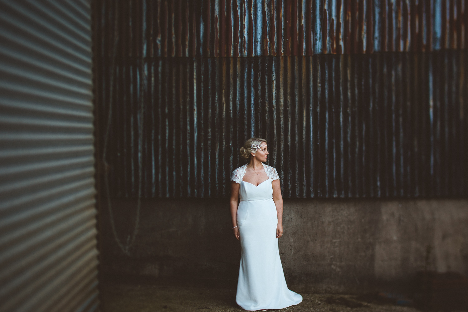 Muddy Souls Events Wold Top Brewery Wedding-11.jpg