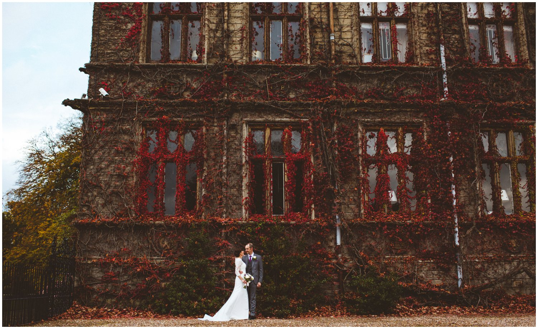 Carlton Towers Wedding_0025.jpg