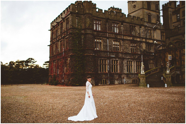 Carlton Towers Wedding_0036.jpg