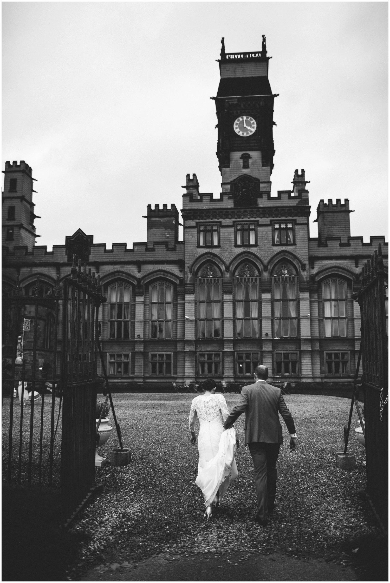 Carlton Towers Wedding_0035.jpg
