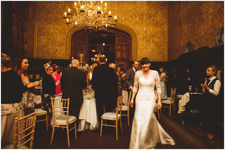 Carlton Towers Wedding_0048.jpg