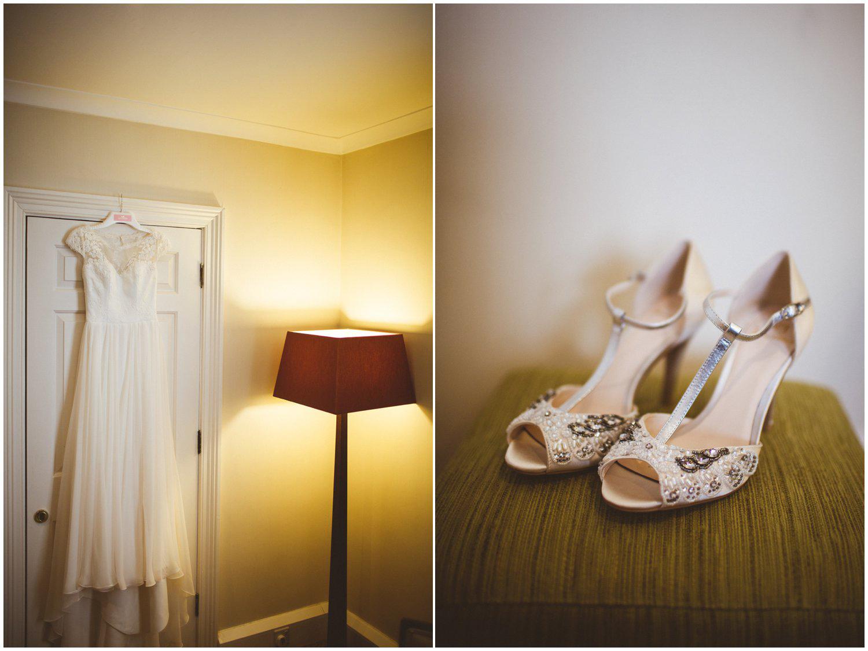 East Riddlesden Hall Wedding-6.jpg