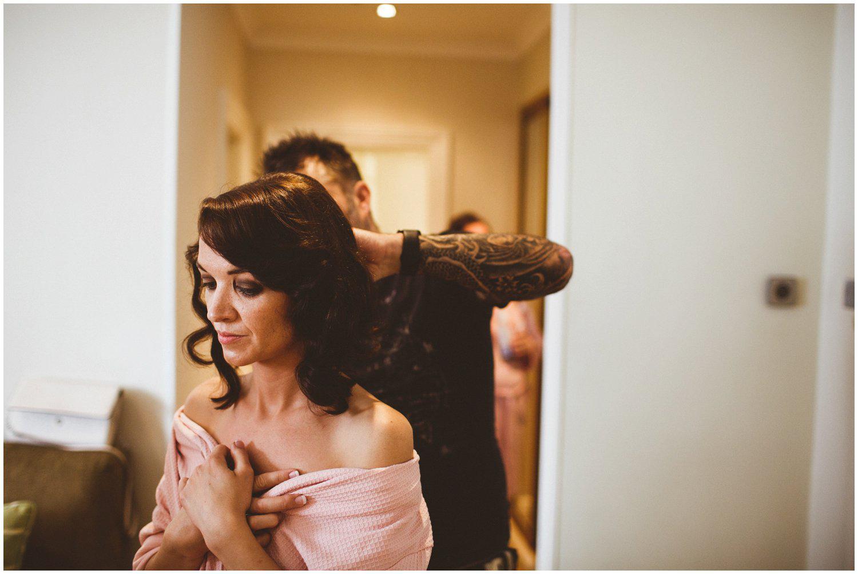 East Riddlesden Hall Wedding-12.jpg