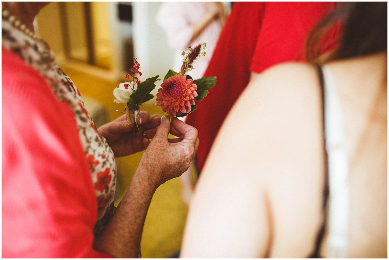 East Riddlesden Hall Wedding-13.jpg