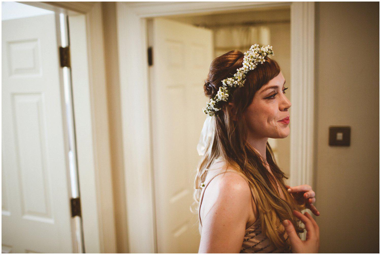 East Riddlesden Hall Wedding-18.jpg