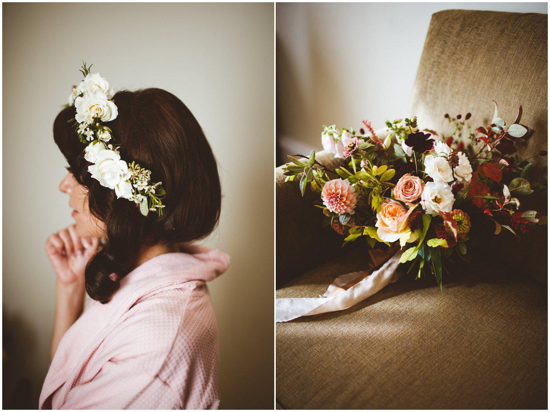 East Riddlesden Hall Wedding-17.jpg