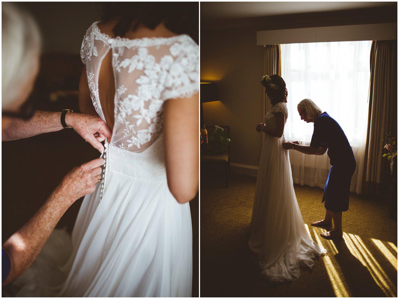 East Riddlesden Hall Wedding-20.jpg