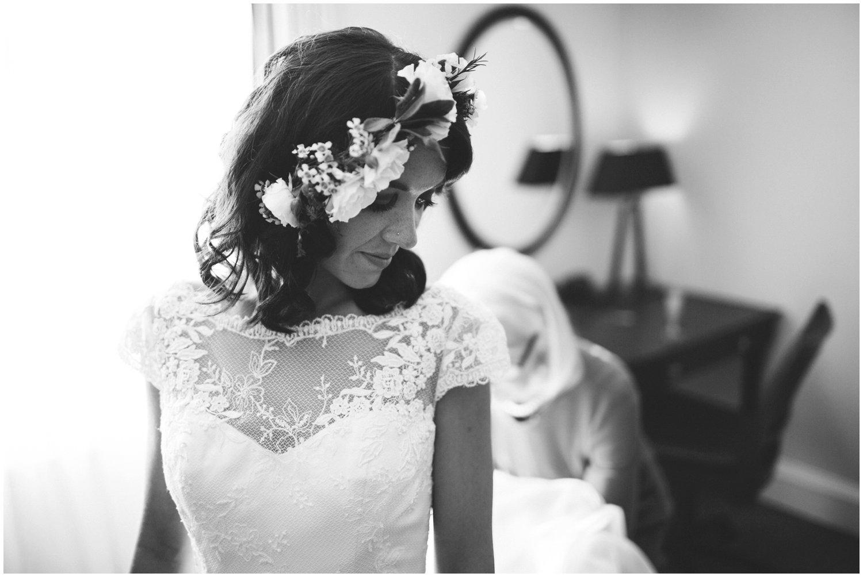 East Riddlesden Hall Wedding-21.jpg