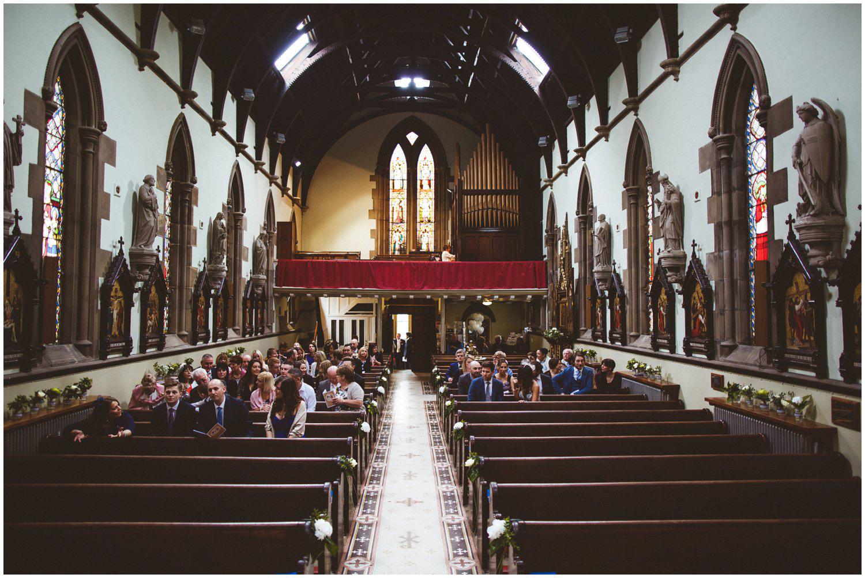 East Riddlesden Hall Wedding-25.jpg