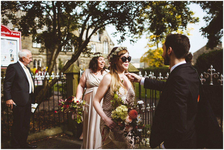 East Riddlesden Hall Wedding-27.jpg