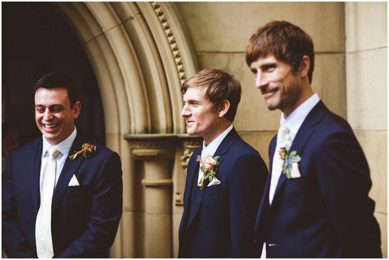 East Riddlesden Hall Wedding-26.jpg