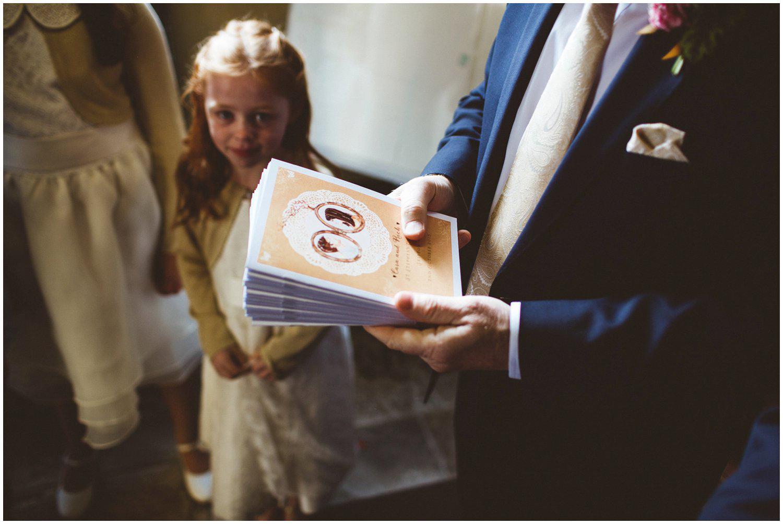 East Riddlesden Hall Wedding-30.jpg