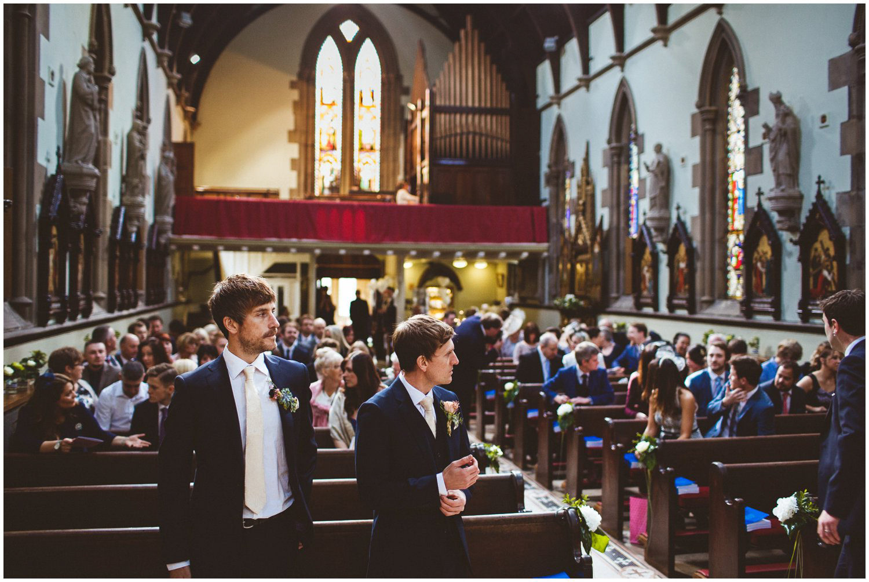 East Riddlesden Hall Wedding-32.jpg