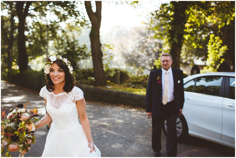 East Riddlesden Hall Wedding-36.jpg