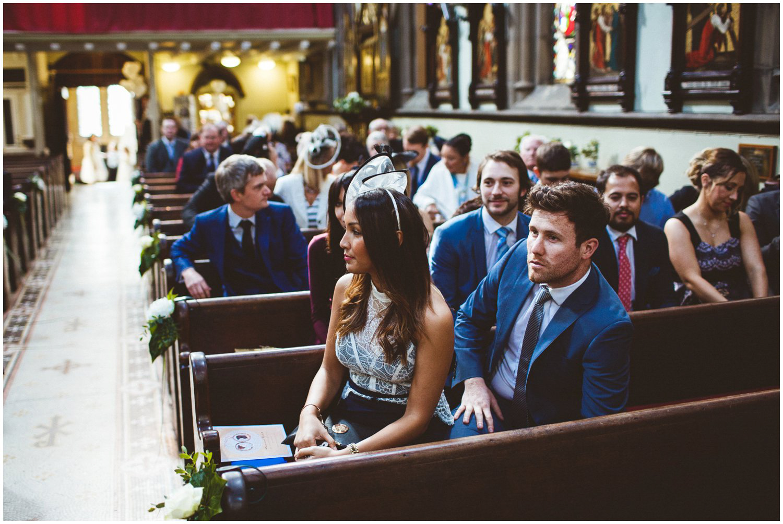 East Riddlesden Hall Wedding-33.jpg